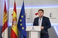 Castilla-La Mancha destinará 21,7 millones de euros a la adquisición de medicamentos inmunosupresores para determinadas patologías