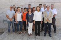 El Gobierno de Castilla-La Mancha, pionero en aprobar una Estrategia Regional de Atención al Autismo en diálogo con el movimiento asociativo