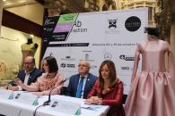 Presentación de la IV edición de la AB Fashion Day