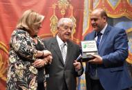 El Gobierno regional pondrá en marcha a través de ASPRONA una nueva vivienda para seis personas con discapacidad intelectual en Albacete