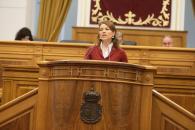 El Gobierno de Castilla-La Mancha avanza en el cumplimiento de la Estrategia contra la Pobreza y la Desigualdad Social 2017-2020