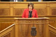 El Gobierno de Castilla-La Mancha ha puesto a disposición de las empresas 42,2 millones de euros en el marco del Plan Adelante