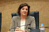 Castilla-La Mancha entre las primeras comunidades autónomas en dinamismo empresarial en noviembre de 2017