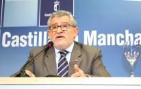 Suspendidas 333 rutas escolares y cerrados sin actividad lectiva 110 centros en Castilla-La Mancha, con más de 38.000 escolares afectados