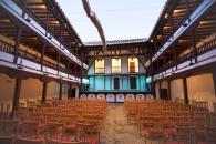La Feria de Artes Escénicas y Musicales contará por primera vez con un stand para conocer a fondo toda la programación del Festival de Almagro
