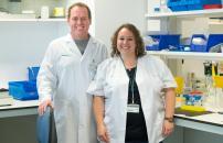 El Hospital de Parapléjicos participa en un estudio sobre la capacidad anti-inflamatoria de las células mieloides supresoras en esclerosis múltiple