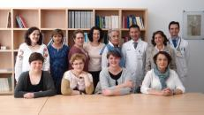 La Escuela de Salud y Cuidados en cáncer de mama comienza su andadura en la Gerencia de Ciudad Real con 20 pacientes expertas
