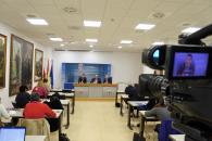 Castilla-La Mancha, Aragón y Cantabria unen sus voces para solicitar que el Ministerio tenga en cuenta a las comunidades para negociar la posición nacional de la PAC
