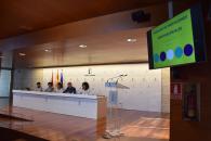 El Gobierno de Castilla-La Mancha tendrá listo en junio el Catálogo de Prestaciones Sociales que incluirá 34 prestaciones