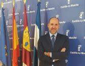 """El Gobierno regional ha mantenido contactos """"permanentes"""" con la Mesa por la Recuperación de Talavera y ha manifestado su disposición a rubricar el Pacto en """"reiteradas ocasiones"""""""