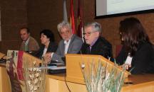 El Gobierno regional apuesta por impulsar la participación de las familias en los centros educativos y en el Consejo Escolar de Castilla-La Mancha