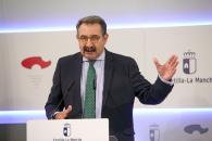 El Gobierno regional aprueba la adquisición de equipos de alta tecnología para el nuevo Hospital de Toledo por un importe superior a los 5,5 millones de euros