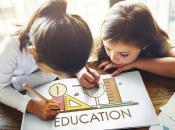 El Gobierno regional convoca 115 plazas de auxiliares de conversación para los centros educativos el próximo curso