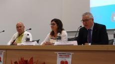 El Decreto que regulará la Estrategia de Humanización supondrá un impulso de la dimensión humana en la asistencia sanitaria en Castilla-La Mancha