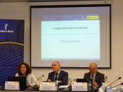 La Comisión Europea, satisfecha con la aplicación del FSE en Castilla-La Mancha, resalta su aplicación para luchar contra la pobreza y fomentar el empleo