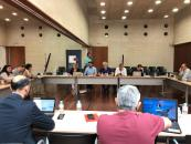 El Gobierno regional traslada a la Mesa Sectorial, la Mesa de Padres y la Permanente del Consejo Escolar una propuesta de calendario escolar 2019-2020
