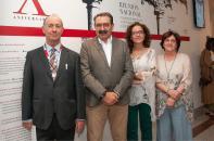 El Gobierno de Castilla-La Mancha destaca la ampliación en los últimos años de las posibilidades terapéuticas y de diagnóstico alrededor de los tumores oncológicos