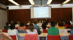 La Red de Expertos de Urgencias constituye un grupo de trabajo para coordinar la implantación y seguimiento del Decreto de tiempos de espera máximos