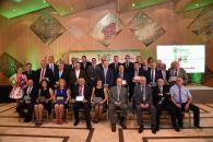 García-Page anuncia que el 17 de julio se reunirá con empresarios y sindicatos para reeditar el Pacto por la Recuperación de la región
