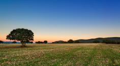 Castilla-La Mancha lidera el crecimiento del gasto turístico del país de turistas residentes en el primer trimestre del año