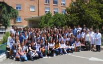 Castilla-La Mancha refuerza su capacidad docente para la formación sanitaria especializada con la acreditación de 59 nuevas plazas