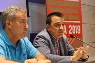 """El Gobierno regional dará una """"nueva vuelta de tuerca"""" al LEADER para otorgar mayor autonomía a los Grupos de Desarrollo Rural frente a la despoblación"""