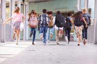 El Gobierno de Castilla-La Mancha hace recomendaciones útiles para afrontar la 'vuelta al cole'
