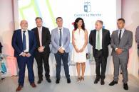 El Gobierno regional defiende la transversalidad de las políticas puestas en marcha en Castilla-La Mancha en la lucha contra la despoblación