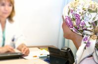 Más de 200 mujeres se han realizado test con plataformas genómicas de cáncer de mama en los hospitales públicos de Castilla-La Mancha