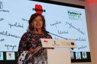 El Gobierno de Castilla-La Mancha desarrolla con 46 municipios de la región el SEPAP 'MejoraT' para personas afectadas de Parkinson
