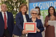 El Gobierno de Castilla-La Mancha beneficia a 4.800 personas mayores con el programa de Rutas Senderistas