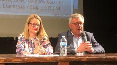 Jornadas de Turismo Sostenible en Hellín