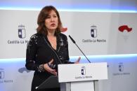 El Gobierno de Castilla-La Mancha y la Fundación EOI formarán a las pymes en materia de digitalización para ganar en competitividad