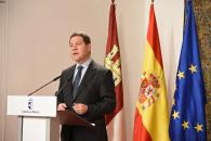 El Gobierno regional avanza hacia la universalización de los sistemas de monitorización de los niveles de glucosa con la inclusión de un nuevo grupo de diabéticos