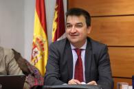 El Plan de Depuración de Castilla-La Mancha verá la luz en los próximos meses y supondrá una inversión global de 500 millones de euros