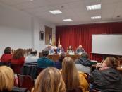 El Gobierno de Castilla-La Mancha reivindica el orgullo rural para atraer a nuevos habitantes a nuestros pueblos