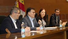 II Jornadas Binomio Fantástico para bibliotecarios y proyectos de fomento de la lectura en Albacete