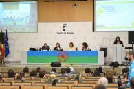 El Gobierno regional reitera su compromiso de poner a disposición de los centros educativos de Castilla-La Mancha la historia del pueblo gitano