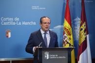 Hacienda y Administraciones Públicas impulsará la modernización de los servicios públicos para hacerlos más eficientes y accesibles a través de las nuevas tecnologías