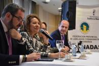 El Gobierno de Castilla-La Mancha incluirá en los Talleres de Buen Trato a personas mayores la perspectiva de prevención de la violencia de género