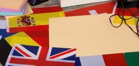 El Gobierno regional realiza en cuatro capitales de provincia jornadas para informar a los docentes sobre el programa 'Erasmus +'