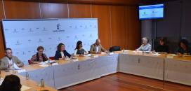El Gobierno de Castilla-La Mancha destina más de 2 millones de euros para ayudas a proyectos de Cooperación para el Desarrollo