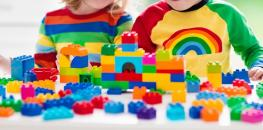 El Gobierno regional destina tres millones de euros a ayudas para el mantenimiento de los centros de Educación Infantil dependientes de los ayuntamientos