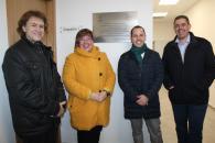 El Gobierno de Castilla-La Mancha ha concedido ayudas a 3.900 autónomos de la provincia de Ciudad Real