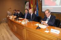 Jornadas de Innovación, Transformación e Inclusión de Asprona