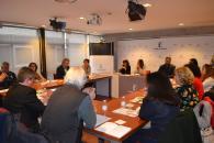 El Gobierno de Castilla-La Mancha llega a 1.150 personas con el Programa CapacitaTIC+55 en el último trimestre del año