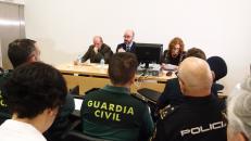 El Observatorio de la Violencia del SESCAM refuerza las herramientas de protección para prevenir agresiones en el ámbito laboral