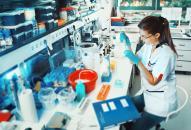El Gobierno regional adjudica una línea de ayudas destinadas a la formación de personal investigador en centros públicos y empresas por importe de 1,3 millones