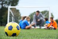 El Gobierno regional destaca que el 2019 acaba con un nuevo récord de participación en el programa Somos Deporte 3-18