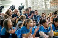 El Gobierno de Castilla-La Mancha aprobará en la primera quincena de febrero un nuevo Plan Adelante dotado con 282 millones de euros